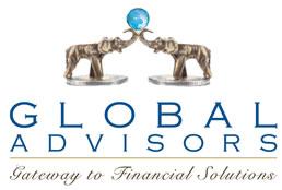 Global-Advisors.biz
